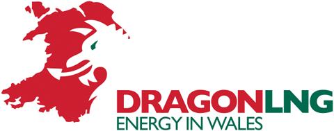 Dragon LNG
